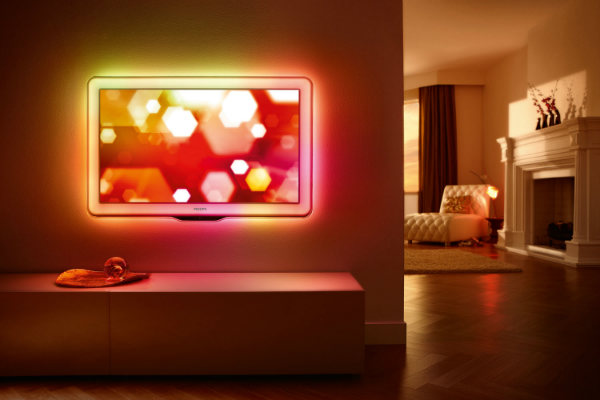 concorra a 1 LED TV Samsung