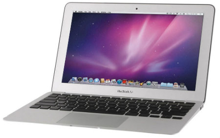 macbook ofertas black friday