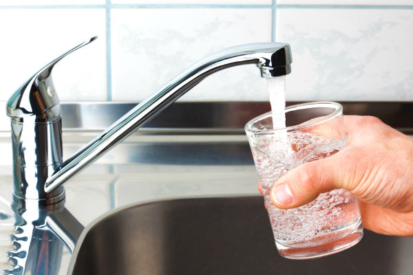 concorra purificadores de água