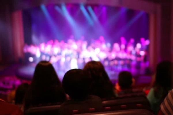 ingressos para show da Beyoncé