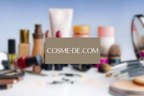 cosméticos importados com frete grátis
