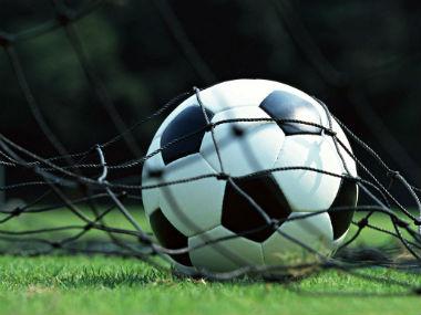 Concurso futebol Leite de Rosas