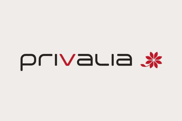 Participe grátis do Privalia