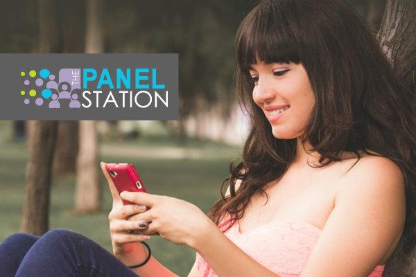 Panel Station