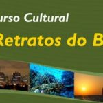 Concurso cultural retratos do Brasil 
