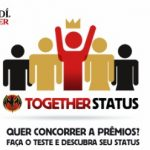 Promoo Bacardi Together sorteia viagem e eletrnicos