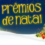 Promoo Hostel Brookers 24 dias de prmios de natal 