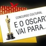 Concurso cultural oscar 2012 walmart