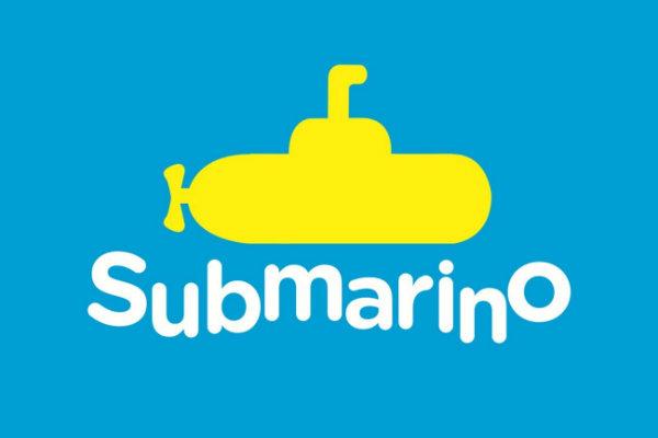 Cupons de desconto submarino novembro