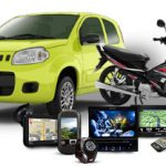 Concurso connect parts sorteia carro, moto e prêmios