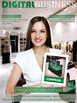 revista digital busines