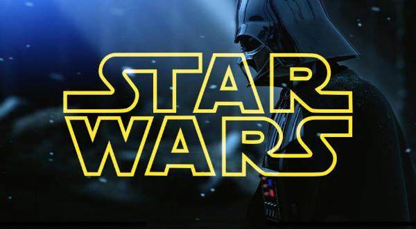 Promoção Star Wars