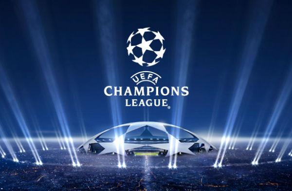 Promoção Liga dos Campeões