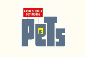 promocao pedigree pets