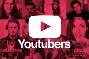 concurso mtv youtuber