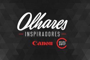concurso canon 2017