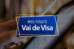 promoção futuro visa