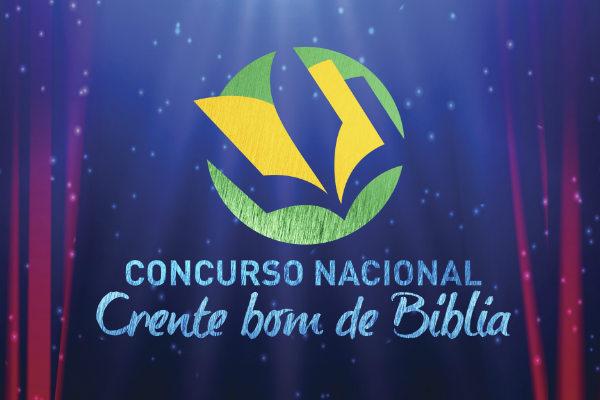 Decisiones Bibleinfocom