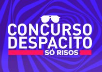 concurso despacito band