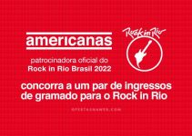 rock in rio extra