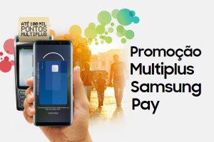 samsung pay multiplus