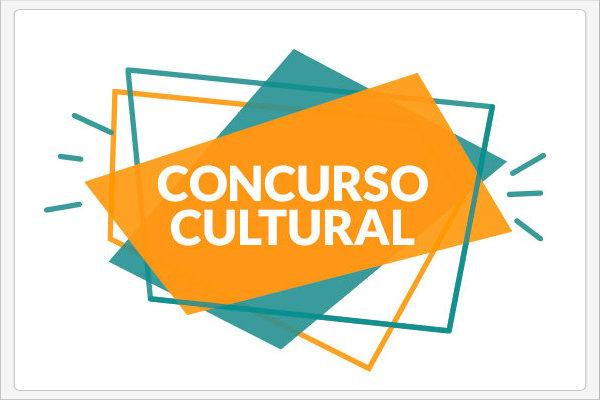Concurso cultural Astro Boy
