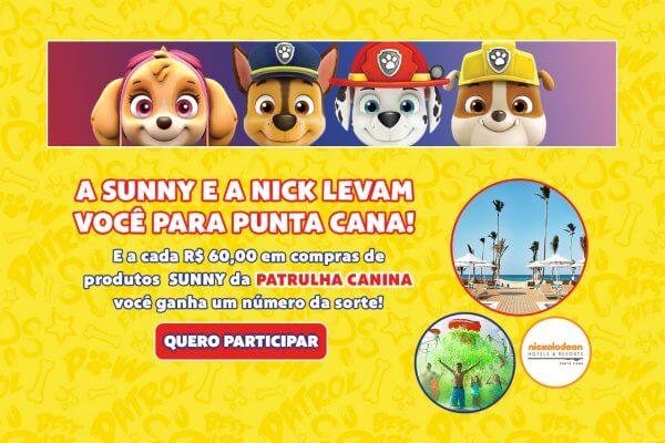 viagens para Punta Cana
