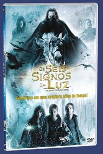 Concorra a DVDs Os Seis Signos