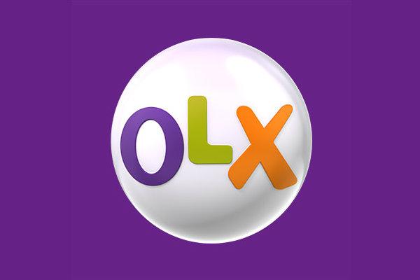 OLX divulgue seus anúncios de graça
