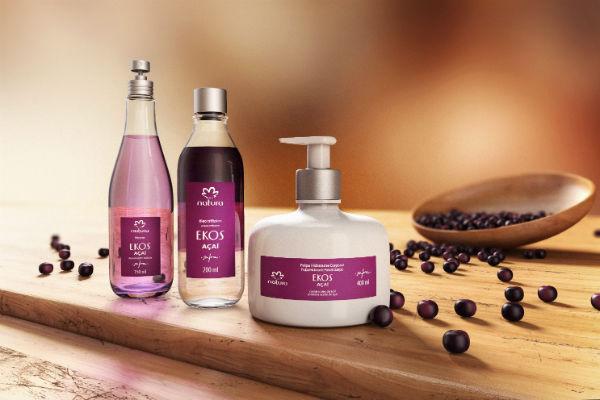 produtos banho natura