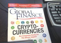 global finance revista gratis