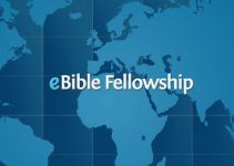 Ebible Fellowship