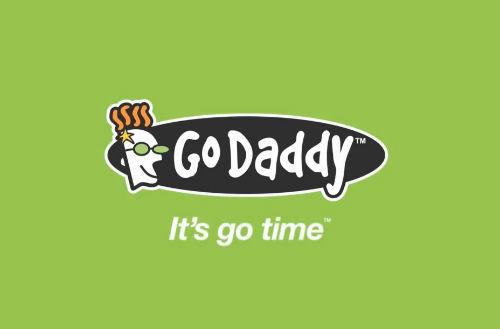 Cupons Godaddy e Promoções