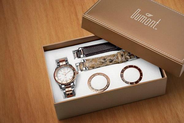 relógios promoções submarino