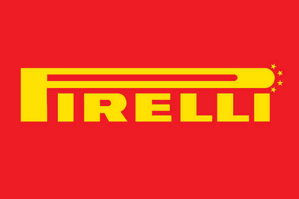 São Paulo promoção Pirelli