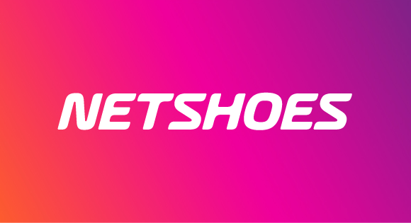 netshoes liquidação de tênis