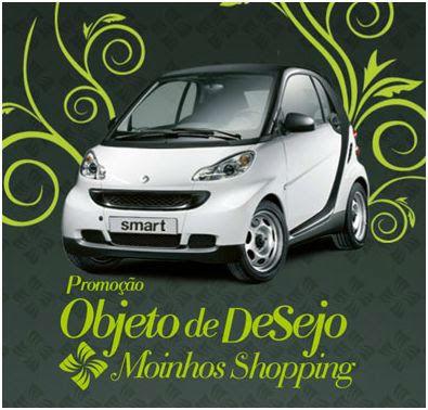 Porto Alegre concorra automóvel