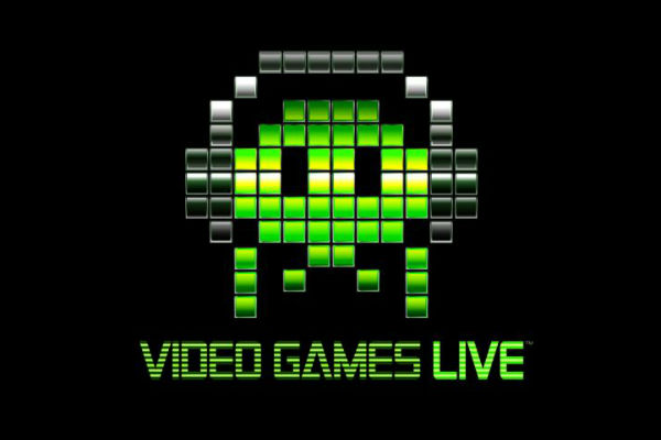 video games live Shoptime