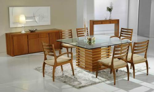 mesas de jantar cupons