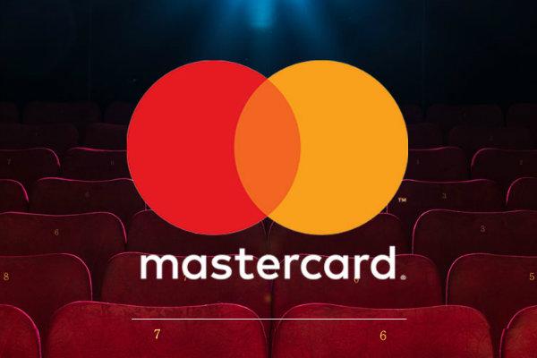 Programa Surpreenda Mastercard