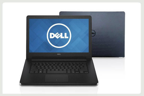 Dell Inspiron 15 super oferta