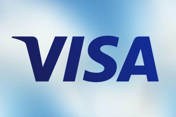 cartão de débito Visa Electron