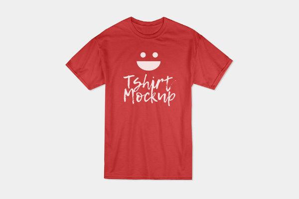Receba camisa T-Shirt