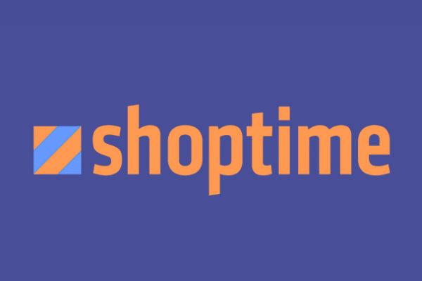 Cupom desconto Shoptime agosto