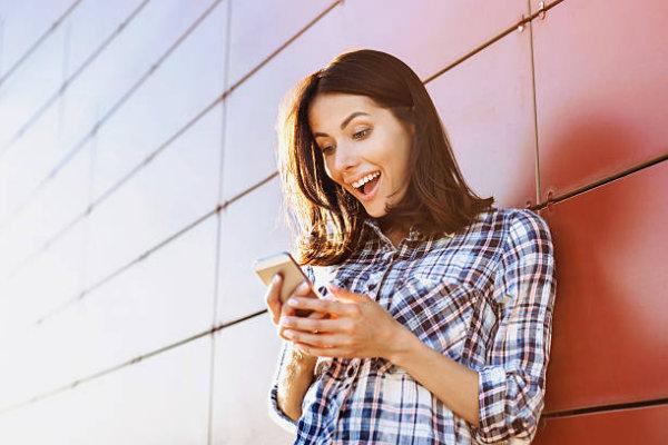Descontos e ofertas smartphones