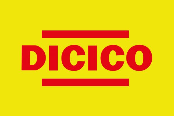 Promoção Karaokê Dicico