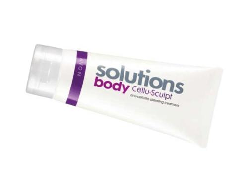 Creme Avon Solutions