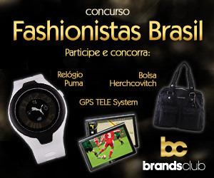 Concurso Brands Club