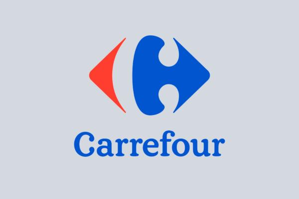 Carrefour 35 anos bons momentos