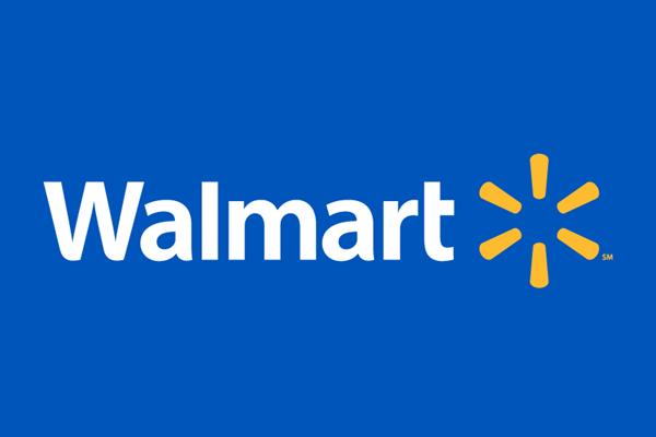Cupom desconto Walmart setembro